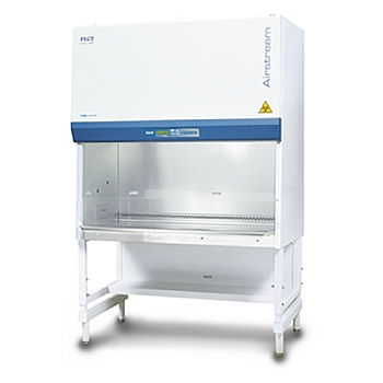 Cell Culture Facility