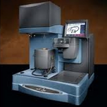 TGA Thermal Gravimetric Analyzer